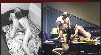 dirty-couple-nude-pics